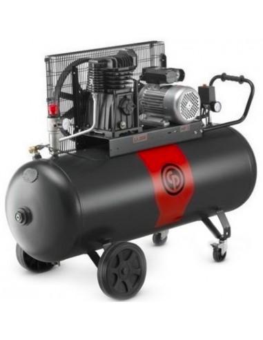 Virzuļkompresors CPRC 4200 NS19S MT