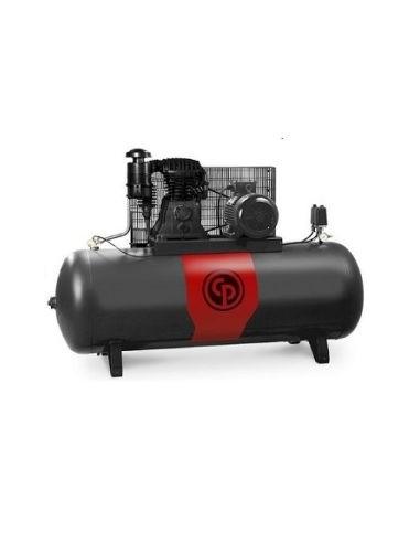 Virzuļkompresors CPRD 10270 NS59S FT